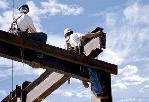 norme-tecniche-costruzioni