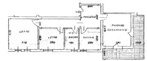 planimetria-catastale