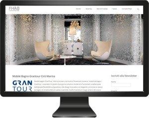 fhabceramiche sitoweb