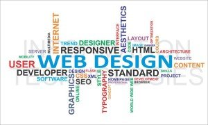 sitowebseo