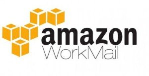 amazon-workmail