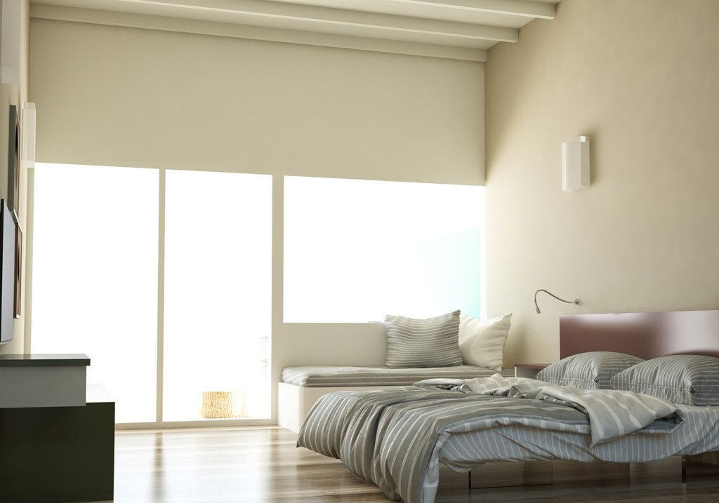 London 3d Rendering Photorealistic Render Interior And Exterior