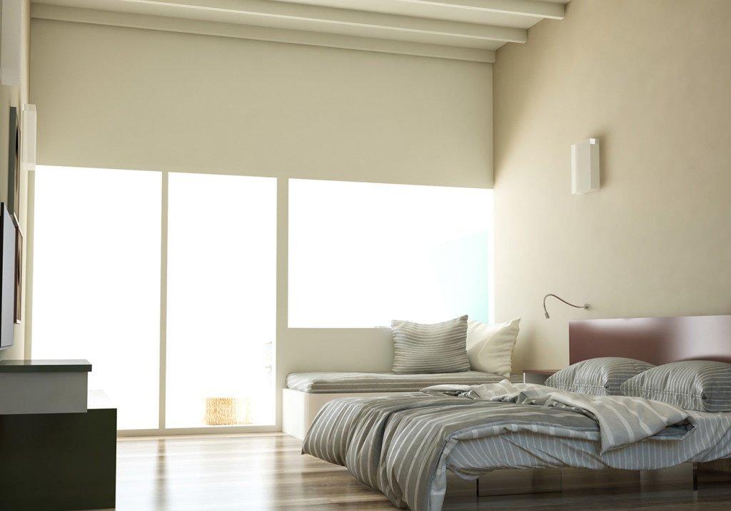 Cuneo rendering 3d fotorealistici interni ed esterni for Rendering 3d interni