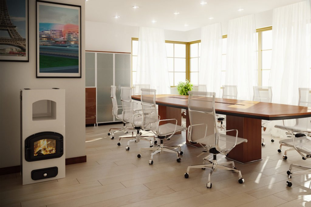Rendering-3D-fotorealistici-vray-19